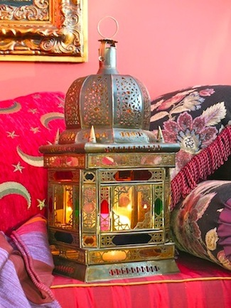 moroccan lanterns and lamps turkish lanterns and lamps